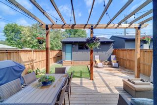 Photo 47: 2228 4 Avenue NW in Calgary: West Hillhurst Detached for sale : MLS®# A1145610