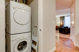 Photo 14: 206 817 15 Avenue SW in Calgary: Beltline Apartment for sale : MLS®# A1099646