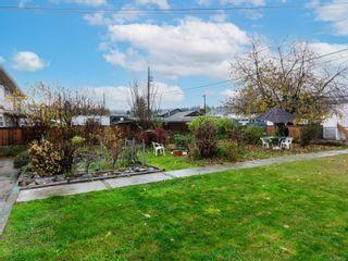 Photo 24: 4064 Wallace St in : PA Port Alberni House for sale (Port Alberni)  : MLS®# 860726