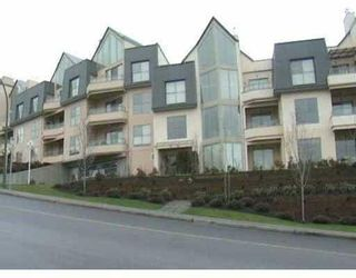 Photo 7: 202-60 Richmond Street, New Westminster in New Westminster: Condo for sale : MLS®# V743649