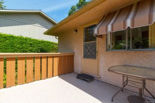 Photo 30: 2742 Roseberry Ave in : Vi Oaklands House for sale (Victoria)  : MLS®# 854051