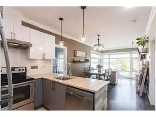 "Photo 2: 308 11566 224 Street in Maple Ridge: East Central Condo for sale in ""Cascada"" : MLS®# R2573896"