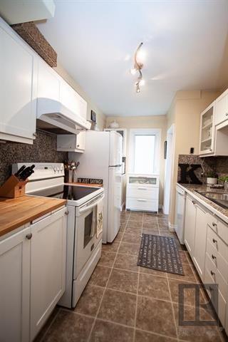 Photo 7: 269 Sackville Street in Winnipeg: St James Residential for sale (5E)  : MLS®# 1823477