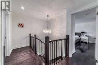 Photo 17: 1 Titania Place in St. John's: House for sale : MLS®# 1236401