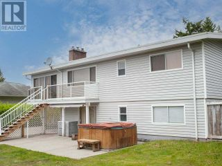 Photo 9: 7038 ADAMS STREET in Powell River: House for sale : MLS®# 16132
