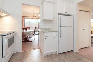 Photo 10: 3 3211 Shelley St in : SE Cedar Hill Row/Townhouse for sale (Saanich East)  : MLS®# 867225