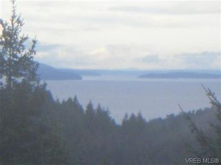 Photo 9: 4506 Bedwell Harbour Rd in PENDER ISLAND: GI Pender Island Other for sale (Gulf Islands)  : MLS®# 624121