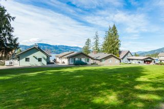 Photo 81: 145 1837 Blind Bay Road in Blind Bay: House for sale : MLS®# 10134237