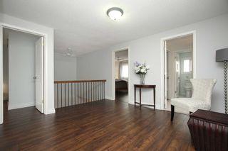 Photo 13: 1918 Malden Crescent in Pickering: Liverpool House (2-Storey) for sale : MLS®# E5380237
