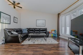 Photo 9: 516 8th Avenue North in Warman: Residential for sale : MLS®# SK872081