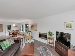 Photo 6: 3701 N Arbutus Dr in COBBLE HILL: ML Cobble Hill House for sale (Malahat & Area)  : MLS®# 841306