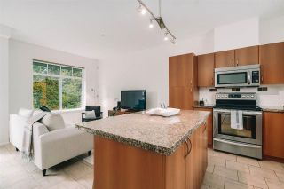 """Photo 11: 26 50 PANORAMA Place in Port Moody: Heritage Woods PM Townhouse for sale in """"Adventure Ridge"""" : MLS®# R2575633"""