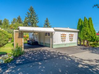 Photo 32: C 1359 Cranberry Ave in : Na Chase River Manufactured Home for sale (Nanaimo)  : MLS®# 854971