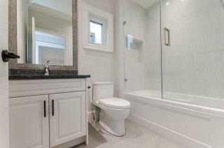 Photo 15: 9260 CHAPMOND Crescent in Richmond: Seafair House for sale : MLS®# R2430658