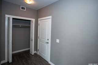 Photo 9: 308 706 Hart Road in Saskatoon: Blairmore Residential for sale : MLS®# SK852013