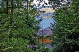 Photo 44: 9888 Canal Rd in : GI Pender Island House for sale (Gulf Islands)  : MLS®# 866836