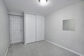Photo 11: 504 1240 12 Avenue SW in Calgary: Beltline Apartment for sale : MLS®# A1093154