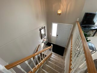 Photo 13: 105 Fairway View: High River Row/Townhouse for sale : MLS®# A1152855
