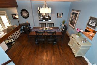 Photo 38: 1504 JUBILEE Avenue in Regina: Hillsdale Residential for sale : MLS®# SK614678