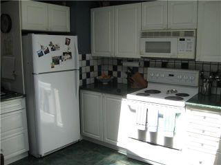 Photo 9: 2078 W KEITH RD in North Vancouver: Pemberton Heights House for sale : MLS®# V1073488