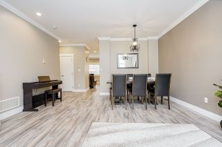"""Photo 7: 7793 211B Street in Langley: Willoughby Heights Condo for sale in """"SHAUGHNESSY MEWS"""" : MLS®# R2569575"""