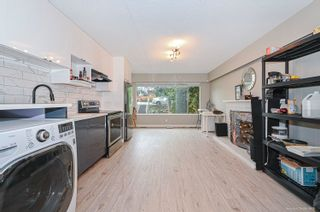 Photo 10: 4675 NANAIMO Street in Vancouver: Victoria VE Multifamily for sale (Vancouver East)  : MLS®# R2617291