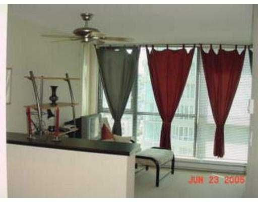 """Photo 4: Photos: 1909 1331 ALBERNI ST in Vancouver: West End VW Condo for sale in """"THE LIONS"""" (Vancouver West)  : MLS®# V545184"""