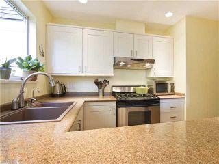 Photo 9: 1839 CREELMAN Avenue in Vancouver: Kitsilano 1/2 Duplex for sale (Vancouver West)  : MLS®# V1047236