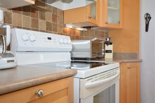 Photo 5: 306 6585 Country Rd in : Sk Sooke Vill Core Condo for sale (Sooke)  : MLS®# 872774