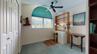 Photo 27: 1006 REGENCY Place in Squamish: Garibaldi Estates House for sale : MLS®# R2595112