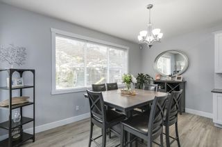 """Photo 8: 22868 FOREMAN Drive in Maple Ridge: Silver Valley House for sale in """"SILVER RIDGE"""" : MLS®# R2344982"""