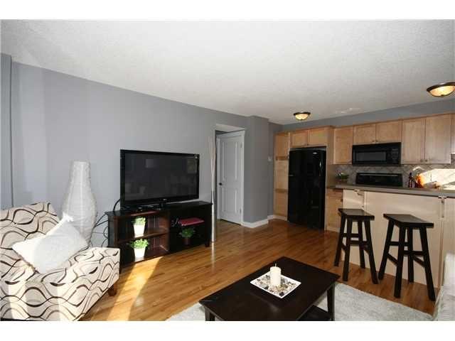 Photo 6: Photos: 203 1021 13 Avenue SW in CALGARY: Connaught Condo for sale (Calgary)  : MLS®# C3541522