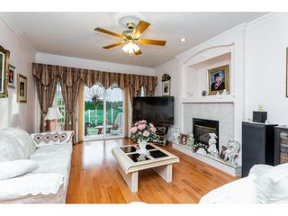 Photo 10: 10985 156 Street in Surrey: Fraser Heights House for sale (North Surrey)  : MLS®# R2323138