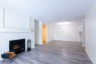 Photo 5: 107 6208 180 Street in Edmonton: Zone 20 Condo for sale : MLS®# E4228584