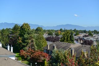 """Photo 4: 410 4500 WESTWATER Drive in Richmond: Steveston South Condo for sale in """"COPPER SKY WEST"""" : MLS®# R2615301"""