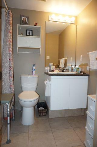 Photo 13: 102 11218 80 Street in Edmonton: Zone 09 Condo for sale : MLS®# E4229016