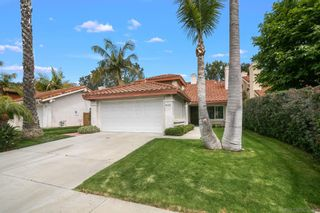 Photo 22: CARMEL VALLEY House for sale : 4 bedrooms : 4626 Exbury Ct in San Diego