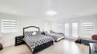 Photo 19: 3760 MARINE Drive in Burnaby: Big Bend House for sale (Burnaby South)  : MLS®# R2602489