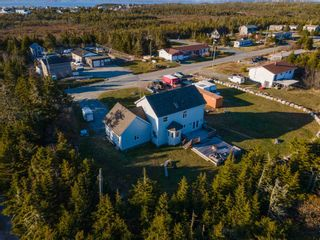 Photo 30: 74 Woodland Street in Clark's Harbour: 407-Shelburne County Residential for sale (South Shore)  : MLS®# 202109109
