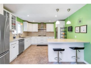 """Photo 7: 9331 ALGOMA Drive in Richmond: McNair House for sale in """"MCNAIR"""" : MLS®# R2567133"""