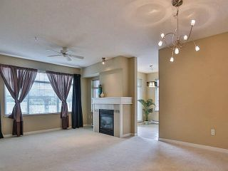 Photo 3: 128 9288 ODLIN Road in Richmond: West Cambie Condo for sale : MLS®# R2062672