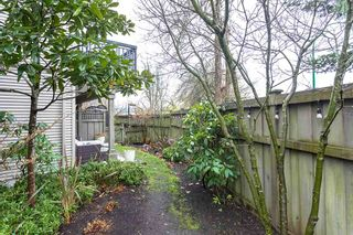 """Photo 3: 768 ORWELL Street in North Vancouver: Lynnmour Townhouse for sale in """"WEDGEWOOD"""" : MLS®# R2562230"""