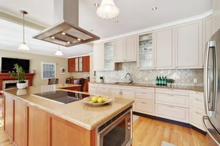 Photo 11: 3088 SW MARINE Drive in Vancouver: Southlands House for sale (Vancouver West)  : MLS®# R2555964
