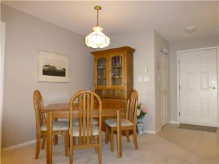 """Photo 3: 202 1575 BEST Street: White Rock Condo for sale in """"The Embassy"""" (South Surrey White Rock)  : MLS®# F1416126"""