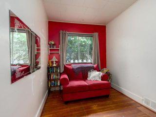 Photo 10: 959 ST PAUL STREET in Kamloops: South Kamloops House for sale : MLS®# 162106