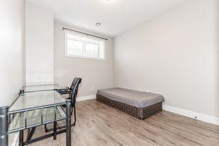 Photo 42: 9656 81 Avenue in Edmonton: Zone 17 House for sale : MLS®# E4253708