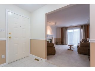 "Photo 21: 22 9168 FLEETWOOD Way in Surrey: Fleetwood Tynehead Townhouse for sale in ""The Fountains"" : MLS®# R2518804"