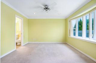 Photo 28: 423 E 49TH Avenue in Vancouver: Fraser VE House for sale (Vancouver East)  : MLS®# R2594214