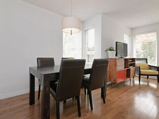 Photo 5: 101 659 E 8TH AVENUE in Vancouver: Mount Pleasant VE Condo for sale (Vancouver East)  : MLS®# R2262284
