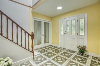 """Photo 11: 8494 140 Street in Surrey: Bear Creek Green Timbers House for sale in """"BROOKSIDE"""" : MLS®# R2473346"""